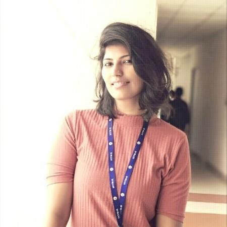 Lakshmi R Devi