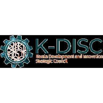 KDISC