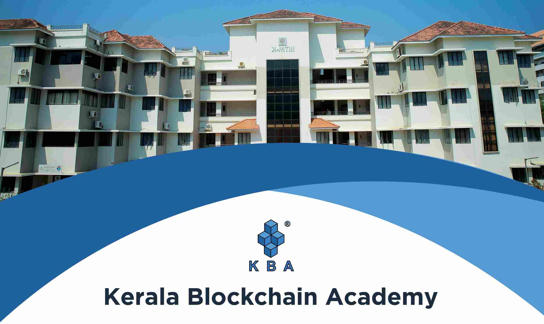 KBA BUILDING