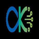 duk_logo_transparent1 (1)_Small